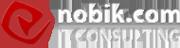 nobik.com IT CONSULTING