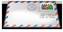 E-Mailmarketing mit dem Versenden von Newsletter